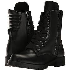 s flat boots nz best 25 s boots ideas on combat boots