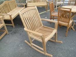 Garden Rocking Chair Uk Fabulous Heavy Duty Rocking Chair For Modern Chair Design With
