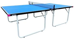 table tennis dimensions inches ping pong table size small size folding table tennis table easy to