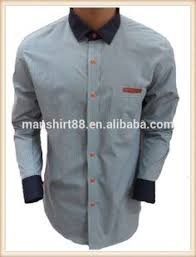 accept mini order brand name french dress men shirt business