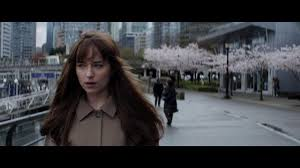 50 shades the scene where christian grey shaves ana s pubic hair review fifty shades darker takes a turn for the worst