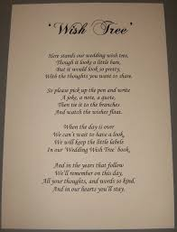 wishing tree sayings best 25 wedding wishes ideas on original wedding