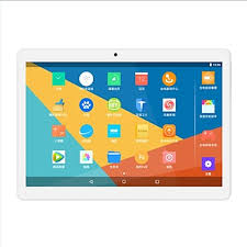 android tablet teclast 10 1 inch android tablet android 6 0 1920 1200 octa