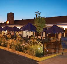 colony pub u0026 grille u2014 preferred restaurants erie u0026 chautauqua