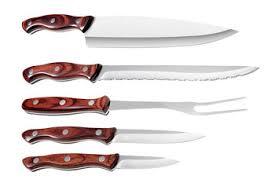 buck kitchen knives buck kitchen knives 28 images buck cutlery kitchen knives buck