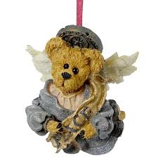 182 best boyds bears images on boyds bears ox and