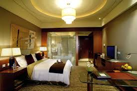 furniture 49 modern hotel rooms with fancy furniture hotel