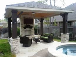 Discount Outdoor Furniture Covers by Outdoor Patio Ideas On Patio Furniture Covers And Luxury Free