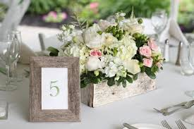 wedding flowers for guests flower wedding table decorations wedding corners