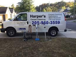 Upholstery In Birmingham Al Harper U0027s Carpet U0026 Upholstery Cleaning Home Facebook