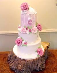 cake bakes castleford google