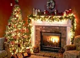 christmas decoration archives christmas29 christmas 2017