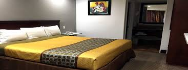 hotels in national city ca cassia hotels san diego boutique cassia hotels san diego boutique affordable lodging in national city california clean comfortable rooms newly remodeled