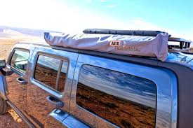 jeep comanche roof basket your are roof racks really worth it archive expedition portal