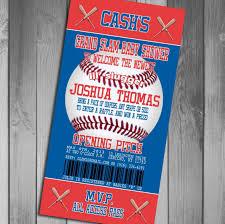 thomas and friends birthday party invitations baseball party invitations u2013 gangcraft net