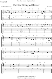 best 25 free guitar sheet music ideas on pinterest guitar