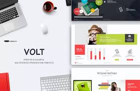 Best Powerpoint Template Designs Potlatchcorp Info Cool Ppt Designs