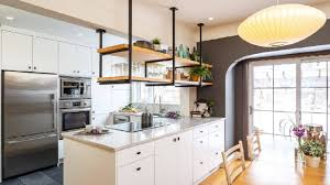 Modern Kitchen Design Pics Best Modern Kitchen Design Ideas 2018 Part 1