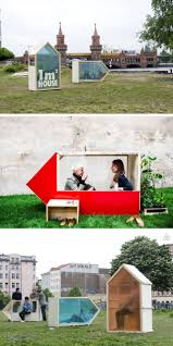 cute compact homes u2013 the slightly warped website