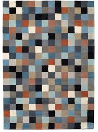 Modern Rugs Sydney Contemporary Tufted Rugs Quality From Boconcept Furniture Sydney