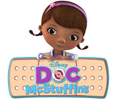 the activity mom doc mcstuffins pretend play printables