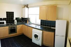1 Bedroom Student Flat Manchester Property To Let Chelford Close Victoria Park 1 Bedroom Flat
