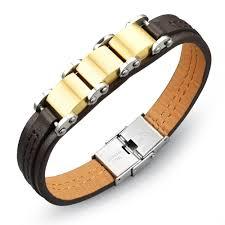 gift men bracelet images Cheap mens bracelets gold 22k find mens bracelets gold 22k deals jpg