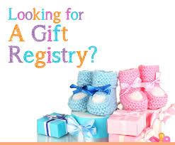 baby gift registries baby gift registry liliplum barbados