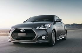 hyundai veloster philippines price experience the hyundai veloster turbo sporty like a coupe and