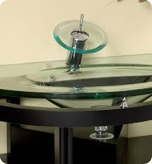 Menards Bathroom Mirrors by Bathroom Vanities Buy Bathroom Vanity Furniture U0026 Cabinets Rgm