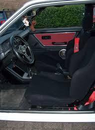 mitsubishi colt turbo interior turbo j 1982 mitsubishi colt specs photos modification info at