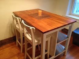 ikea kitchen island with stools 14 amusing ikea stenstorp kitchen island foto ideas ramuzi