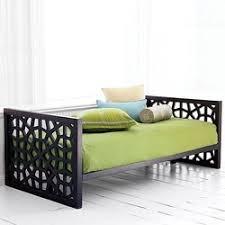 furniture sofa in noida uttar pradesh india indiamart