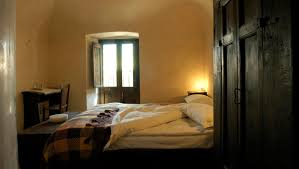 hotel rooms in abruzzo hotel rooms in the apennines