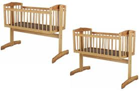 swing chair argos kub swinging crib in pine 38 94 delivered argos