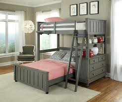Bed Frame Alternative Size Bed Frame Kulfoldimunka Club