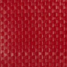 Upholstery Hides Upholstery Leather Hides Car Leather Upholstery Top Grain