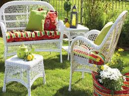 12 best choose pier one outdoor furniture images on pinterest