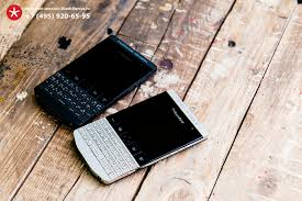 купить blackberry p u00279981 porsche design blackberry в россии