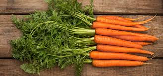 Green Root Vegetables - the changing gi of root vegetables u2013 diabetes insight