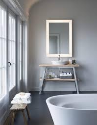 duravit cape cod elegant washstands u0026 washbasins duravit
