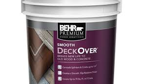roof wonderful home depot roof coating related products dazzling