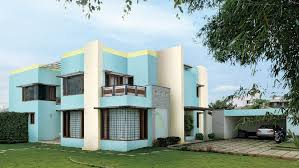 paint my house online exterior best colors wall colours design
