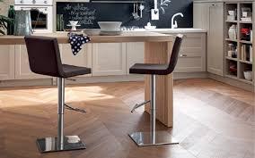 barhocker küche küchenstühle stühle barhocker küche co