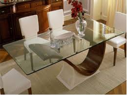 custom glass table top near me table tops and shelves modern glass designs