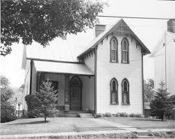 revival style homes revival style 1830 1860 phmc pennsylvania