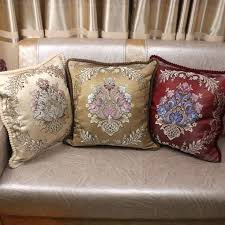 couch pillow covers sa s monogram throw cover target canada