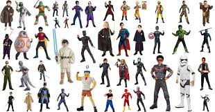 Boys Halloween Costumes 50 Boys Halloween Costumes Fun Cosplay