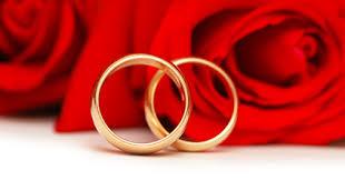 60 ans de mariage noces de exemples discours noces diamant anniversaire mariage 60 ans les mariés