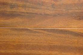 Kensington Manor Laminate Flooring Style Selections Sierra Slate Laminate Flooring